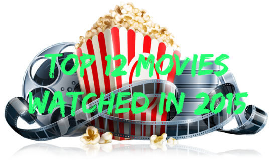 movie-reels-and-popcorn