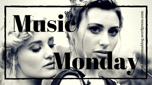 MusicMondayHOTHOUSE